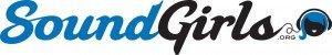 SoundGirls_logo_rgb_web
