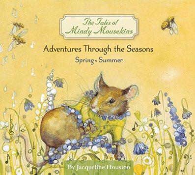 Spring_cover_alt2_web