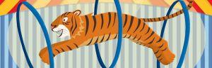 SS-tiger_8.jpg