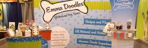 SS_EmmaDoodles_1.jpg