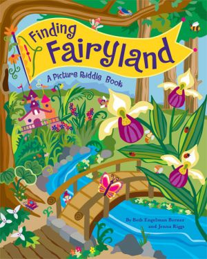 Finding Fairyland