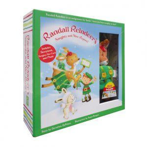 Randall Reindeer