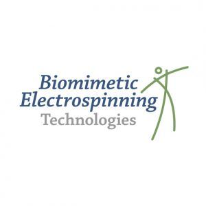 Biomimetic Electrospinning Technologies