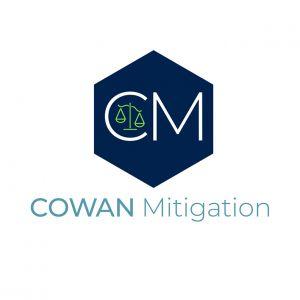 Cowan Mitigation
