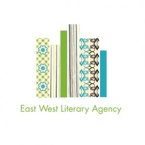 East West Literary Agency