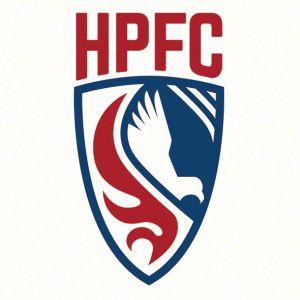 Highline Premier FC