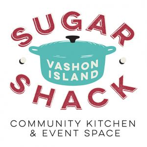 Sugar Shack Community Kitchen and Event Space