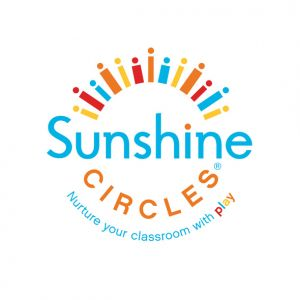 Sunshine Circles