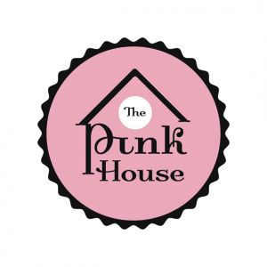 The Pink House, boutique shoe store in Sacramento, CA