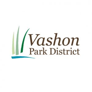 Vashon Park District