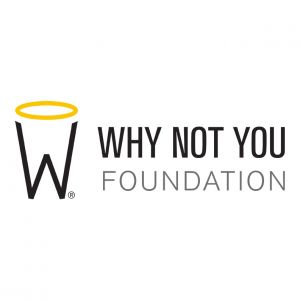Why Not You Foundation