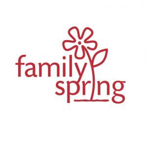 Family Spring