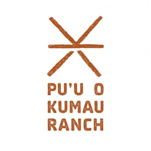 Pu'u O Kumau Ranch, Hawaii